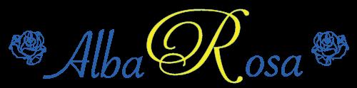 Albarosa Servizi | Azienda Soc Cooperativa Sociale